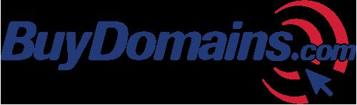 buy domains