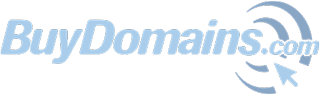 BuyDomains.com