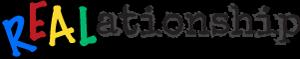 Realationship.com logo domain reviews