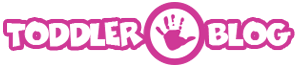 logo ToddlerCamp.com domain reviews