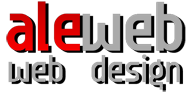 logo aleweb.com domain reviews