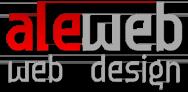 logo aleweb.com domain reviews