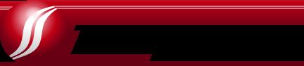 logo thesportshq.com domain reviews