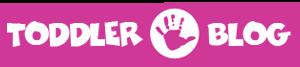 logo ToddlerCamp.com domain reviews