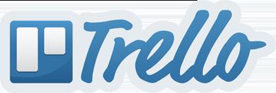 Trello logo domain reviews