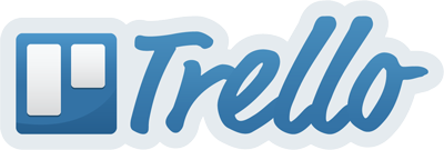 Trello logo domain reviews