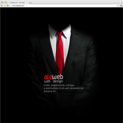 website picture aleweb.com domain reviews